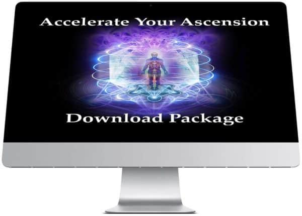 Ascension Package l