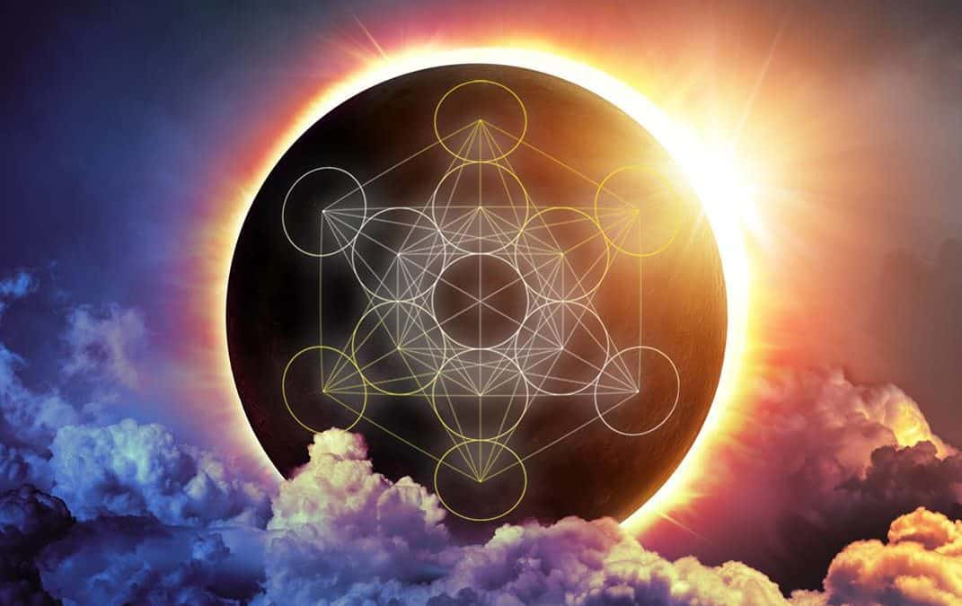 Cancer Solar Eclipse – Mercury Retrograde