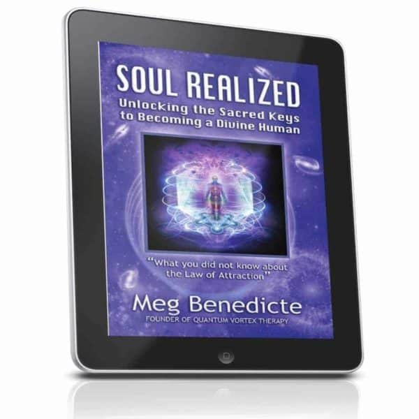 eBook - Soul Realized