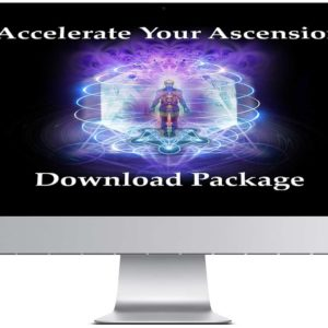 Ascension Package lll