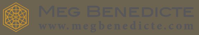 megbenedicte.com