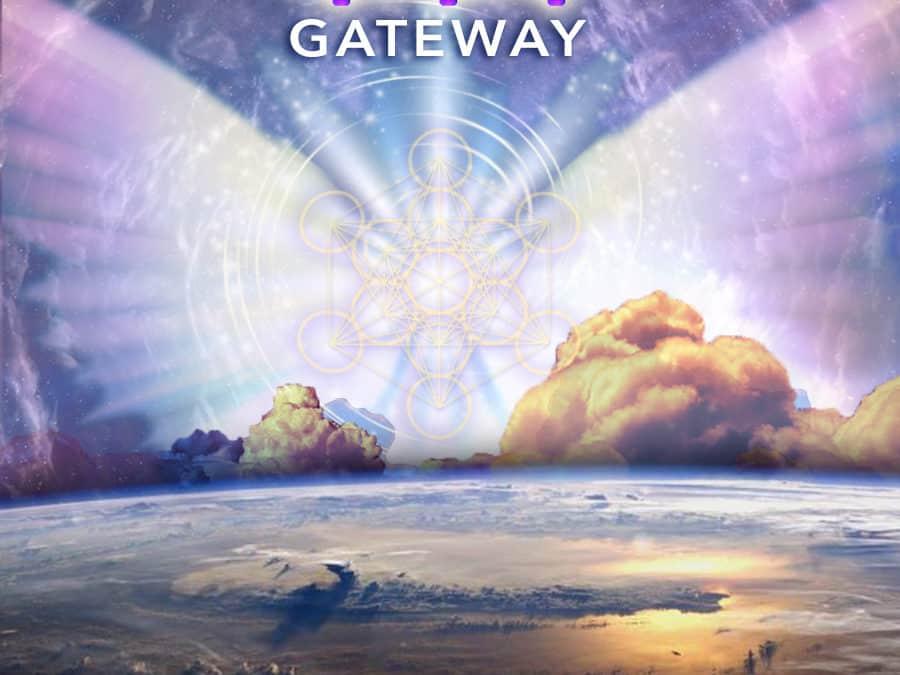 444 Gateway Activations