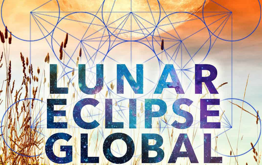 Cosmic Eclipse Gateways