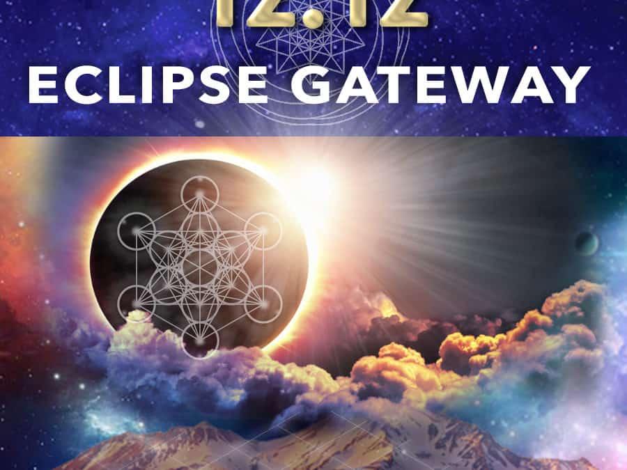 December Gateways