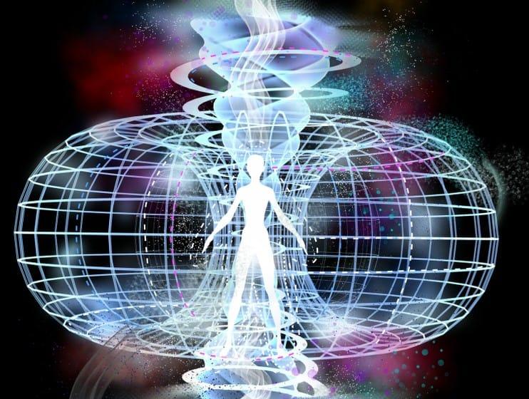 Quantum Vacuum Opportunity