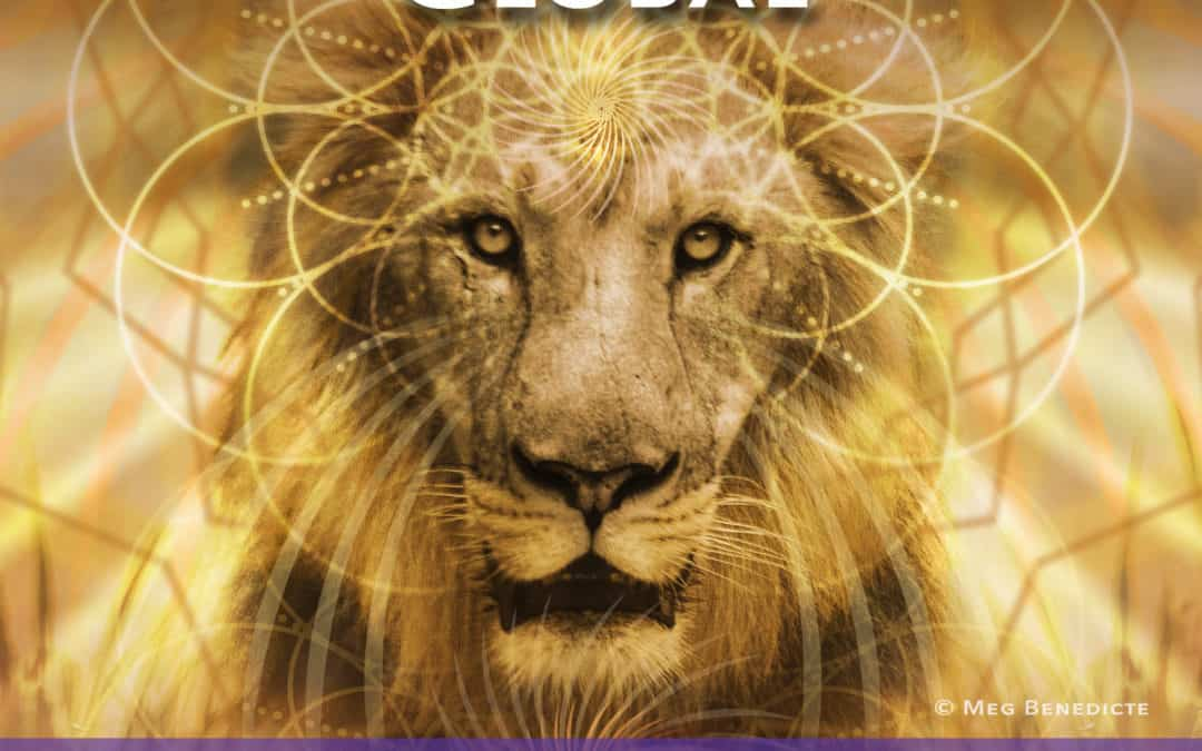 8-8 Lionsgate