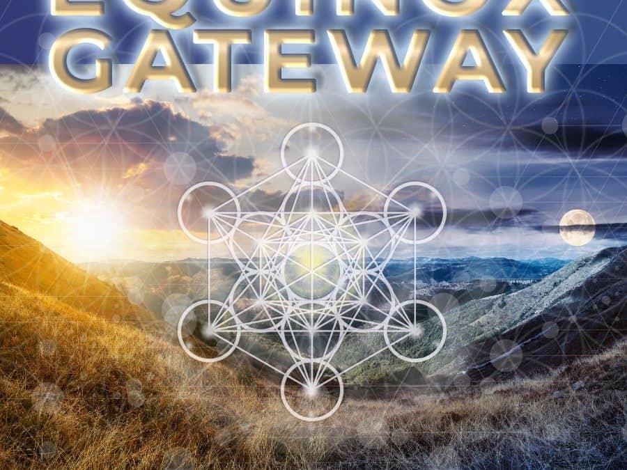 11 – 22 Gateway